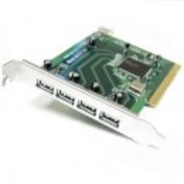 CADMUS USB2.0 PCI_이미지