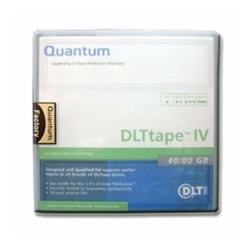 Quantum DLT4_이미지