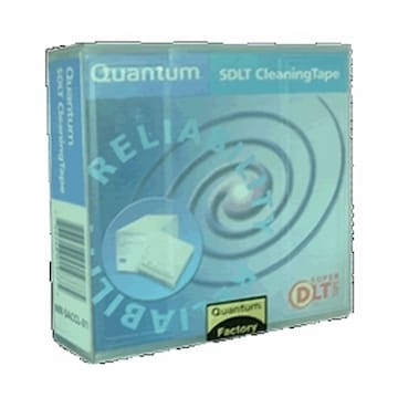 Quantum SDLT Cleaning_이미지