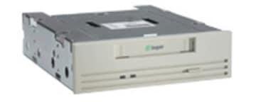 DAT Seagate STD124000N 12G~24G_이미지