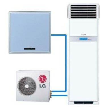 LG전자 휘센 LP-C181AP+LS-C062FB (기본설치비 별도)_이미지