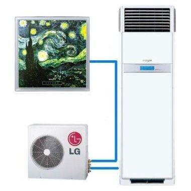 LG전자 휘센 LP-C181AP+LS-C062FA (기본설치비 별도)_이미지