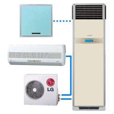 LG전자 휘센 LP-C151D+LS-C041S+LA-103SD (기본설치비 별도)_이미지