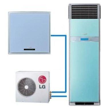 LG전자 휘센 LP-C181DPD+LS-C062FB (기본설치비 별도)_이미지