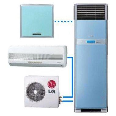 LG전자 휘센 LP-C151DPB+LS-C041S+LA-103SD (기본설치비 별도)_이미지