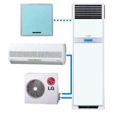 LG전자 휘센 LP-C151AP+LS-C041S+LA-103SD (기본설치비 별도)_이미지
