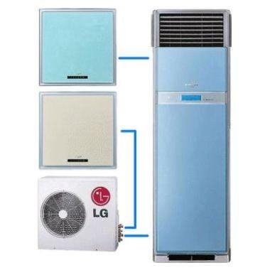 LG전자 휘센 LP-C181DPB+LS-C062FG+LA-103SD (기본설치비 별도)_이미지
