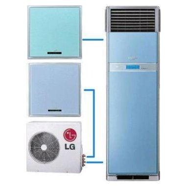 LG전자 휘센 LP-C181DPB+LS-C062FB+LA-103SD (기본설치비 별도)_이미지