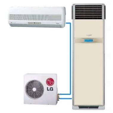 LG전자 휘센 LP-C151D+LS-C041S (기본설치비 별도)_이미지