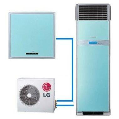 LG전자 휘센 LP-C231DPD+LS-C062FD (기본설치비 별도)_이미지
