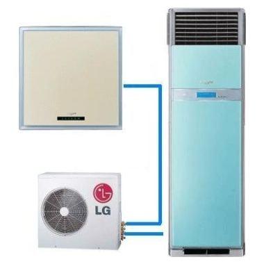 LG전자 휘센 LP-C231DPD+LS-C062FG (기본설치비 별도)_이미지