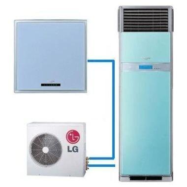 LG전자 휘센 LP-C231DPD+LS-C062FB (기본설치비 별도)_이미지