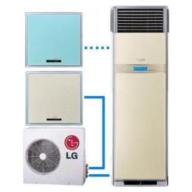 LG전자 휘센 LP-C231D+LS-C062FG+LA-103SD (기본설치비 별도)_이미지