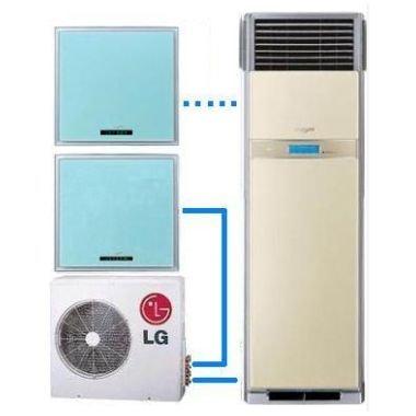 LG전자 휘센 LP-C231D+LS-C062FD+LA-103SD (기본설치비 별도)_이미지