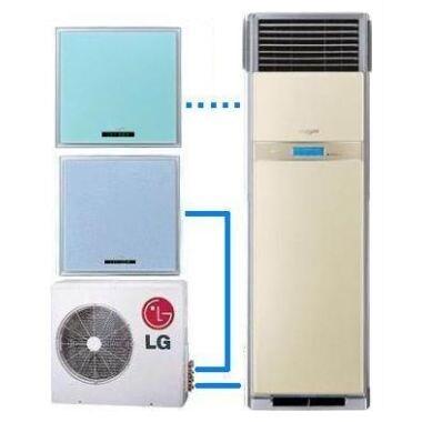LG전자 휘센 LP-C231D+LS-C062FB+LA-103SD (기본설치비 별도)_이미지