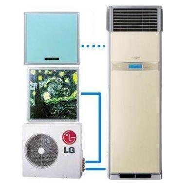 LG전자 휘센 LP-C231D+LS-C062FA+LA-103SD (기본설치비 별도)_이미지
