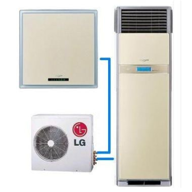 LG전자 휘센 LP-C181D+LS-C062FG (기본설치비 별도)_이미지