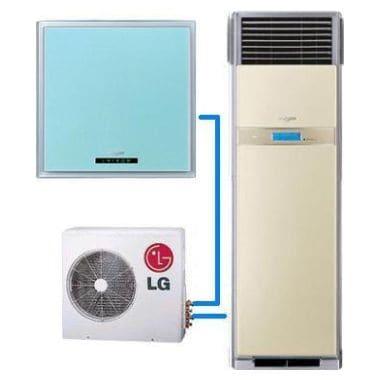 LG전자 휘센 LP-C181D+LS-C062FD (기본설치비 별도)_이미지