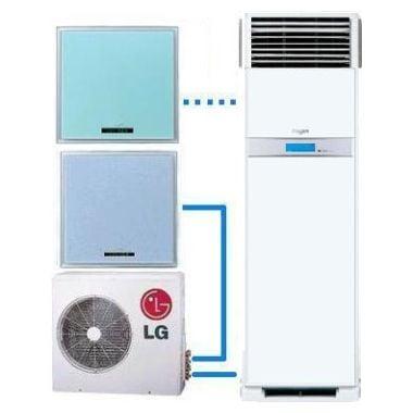LG전자 휘센 LP-C231AP+LS-C062FB+LA-103SD (기본설치비 별도)_이미지