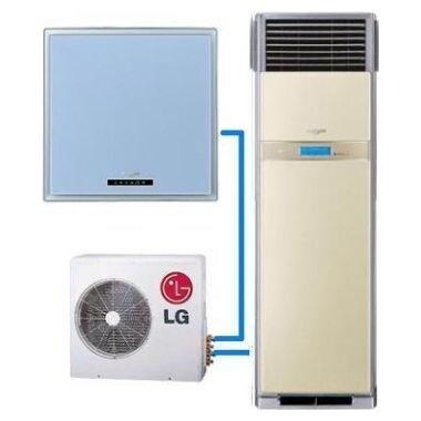 LG전자 휘센 LP-C231DPG+LS-C062FB (기본설치비 별도)_이미지