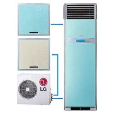 LG전자 휘센 LP-C231DPD+LS-C062FG+LA-103SD (기본설치비 별도)_이미지