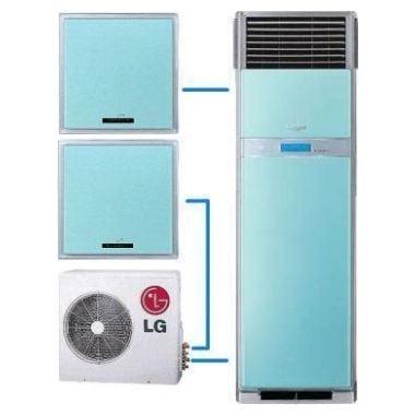 LG전자 휘센 LP-C231DPD+LS-C062FD+LA-103SD (기본설치비 별도)_이미지