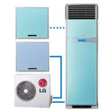 LG전자 휘센 LP-C231DPD+LS-C062FB+LA-103SD (기본설치비 별도)_이미지
