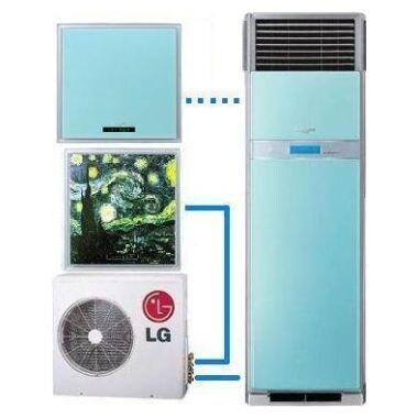 LG전자 휘센 LP-C181DPD+LS-C062FA+LA-103SD (기본설치비 별도)_이미지
