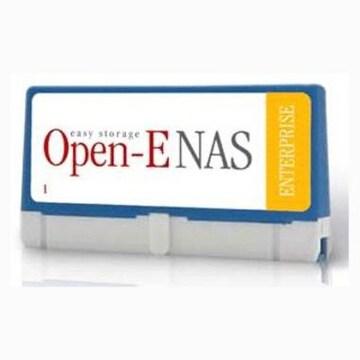 HST Open-E NAS Enterprise_이미지