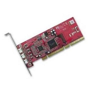 굿데이타스토리지 GDS-FB002 PCI_이미지