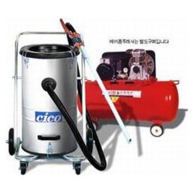한국시코  KC-150AIR_이미지