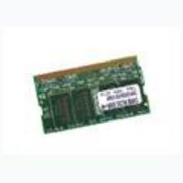 SONY 노트북 DDR 256MB PC2100 TR시리즈_이미지