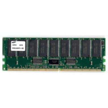 삼성전자 DDR 1G PC-2100 ECC/REG_이미지