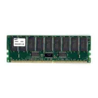 삼성전자 DDR 1G PC-2700 ECC/REG_이미지