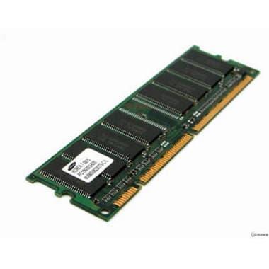 삼성전자 SDR   64M PC-100_이미지