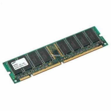 삼성전자  SDR  128M PC-100_이미지