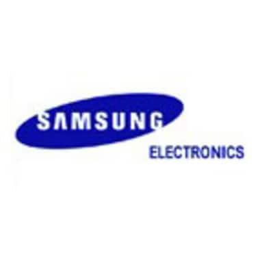 삼성전자 SDR  128M PC-100 ECC/REG_이미지