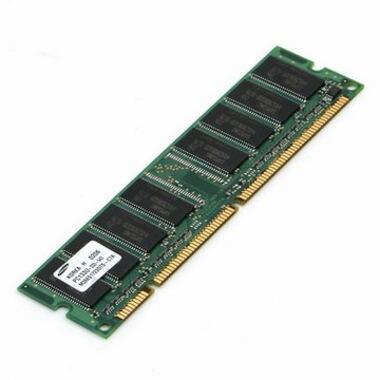 삼성전자  SDR  128M PC-133 8칩_이미지