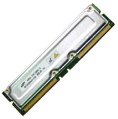 삼성전자 RDRAM  128M PC-800_이미지