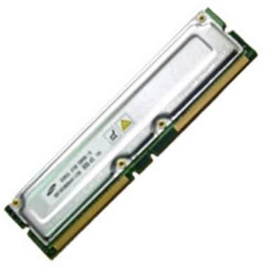 삼성전자 RDRAM  128M PC-800 ECC_이미지