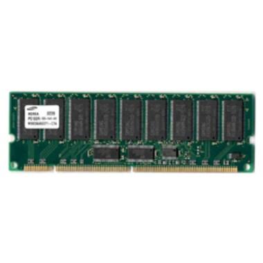 삼성전자  SDR 1G PC133 ECC/REG_이미지