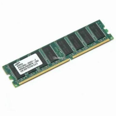 삼성전자  DDR 1G PC-2100_이미지