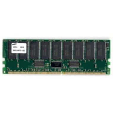 삼성전자  DDR 1G PC-3200 ECC/REG_이미지