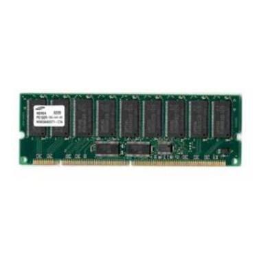 삼성전자 SDR  256M PC-100 ECC/REG_이미지
