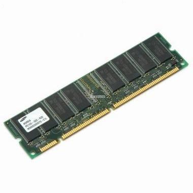 삼성전자 SDR  256M PC-100 양면_이미지