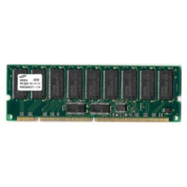 삼성전자  SDR  256M PC-133 ECC/REG LP_이미지