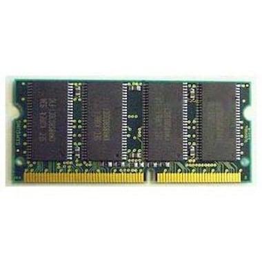 삼성전자 노트북 SDR  256M PC-133_이미지