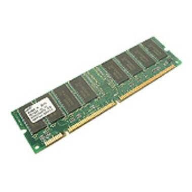 삼성전자  SDR  256M PC-133 양면 (B)_이미지
