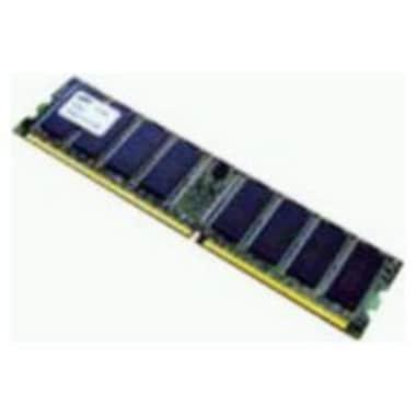 삼성전자  DDR  256M PC-2100_이미지