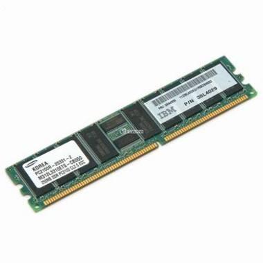 삼성전자 DDR  256M PC-2100 ECC/REG LP_이미지